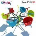 Merry Go Round KP-KR-909