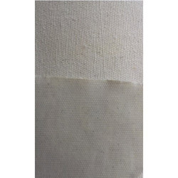 LDPE Laminated Cloth
