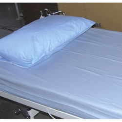 Disposable Bed Spread