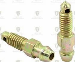 Clutch Master Cylinder at Best Price in India
