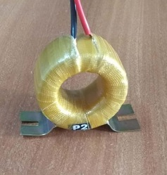 Varniesh current transformer