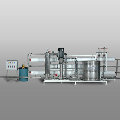 Ro Plants Reverse Osmosis Plant Manufacturer From Chennai