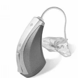 Kaan Ki Machine (Hearing Aid)