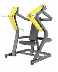 Commercial Strength Equipments