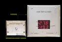 Ai-rhtm-e Digital Humidity & Temperature Indicator With External Sensor