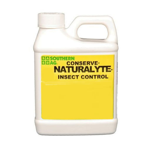Liquid Pest Control Chemical At Rs 600 Litre Pest Control Chemicals Id 16394913512