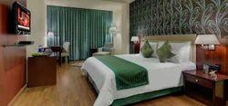 Junior Suites Rooms Rental Service