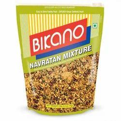 Bikano Navratan Mixture Namkeen