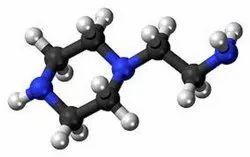 建筑化学品液体氨基乙基哌嗪,等级标准:工业级,化学等级