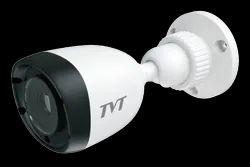 2 MP TVT TD-7420AS Camera, Camera Range: 20 to 30 m