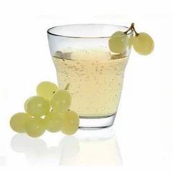Juice Drinking Glass