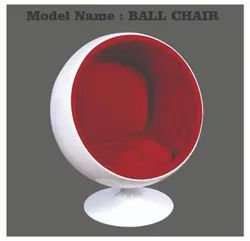 Multicolor FRP Pool Chair, Garden Chair and Swimming Pool Chair