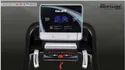 Commercial Heavy Duty AC Motorized Treadmill Galaxy 194