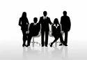 BIS REGISTRATION FOR INVERTORS