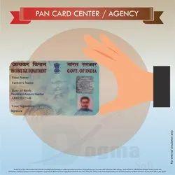 PAN Card API Services Provider