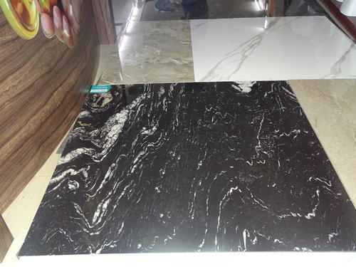 Aamphaa Sandstone 4x4 Marble Polished Tiles For Flooring Thickness 16 Mm Rs 135 Square Feet Id 4713660055
