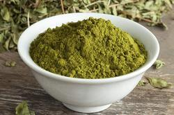 Henna Leaf Powder For Hair