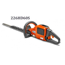 226HD60S Husqvarna Hedge Trimmer