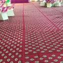 BCF Printed Carpet