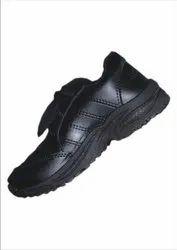 HIKE School Shoes