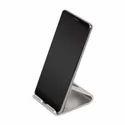 Smart Mobile Holder