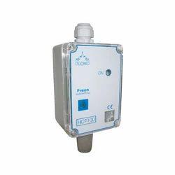 Gas Sensors Combustible Gas Sensor Latest Price