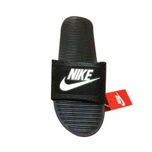 sports shoes 34046 b48ee Nike Mens Slipper