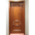 Ready Made Door, Thickness: 12, 24