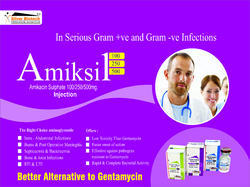 Pharma Franchise in Shivpuri