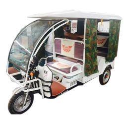 Vehicle Graphics Design In India