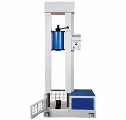 Drop Weight Impact Testing Machine : FDR-1650