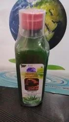 Sovam Musli Power Juice