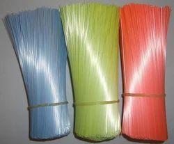 Polypropylene Bristles