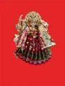 Shera Wali Mata Ma Durga Statue