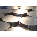 Inconel 718 Sheet