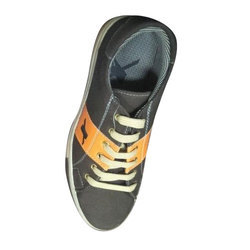 Designer Casual Shoes-CS6