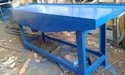 Manual Paver Block Making Machine