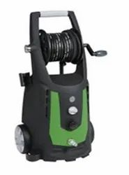High Pressure Cold Washer