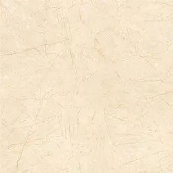 Indian Marble Tile, Mirror Polish,High Polish
