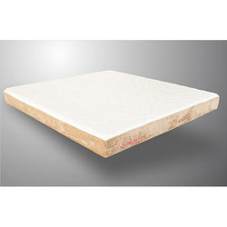 6 Inches Memory Foam Mattress At Rs 28900 Piece Sohrab Hall