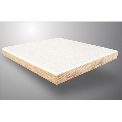 6 Inches Memory Foam Mattress At Rs 28900 Piece Sohrab Hall