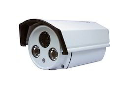IR Bullet Night Vision CCTV Camera