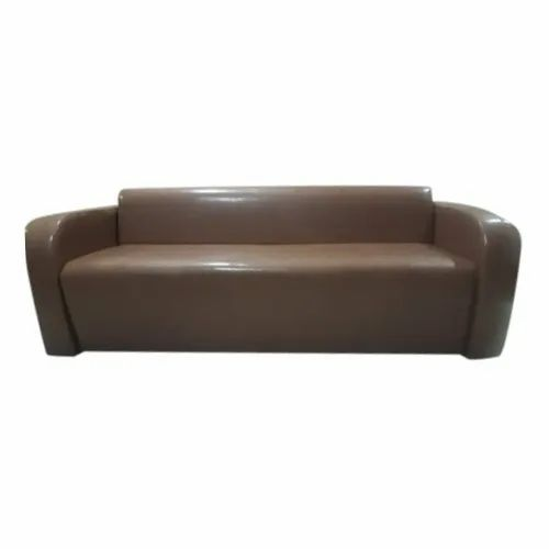 Enjoyable Brown Modern Three Seater Leather Sofa Repair Id 20575813162 Lamtechconsult Wood Chair Design Ideas Lamtechconsultcom