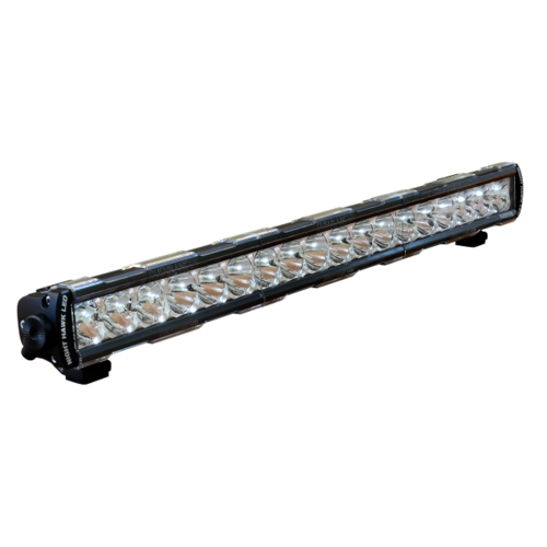 Bushranger Nighthawk Led Bar Lights