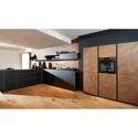 Interior Designing Service for Modular Kitchen