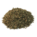 Dried Mentha Arvensis