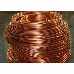 Oxygen Free Copper Wire