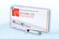 Occugel2ml