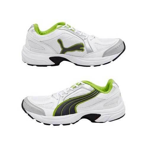 14a2dc51062e Puma Men Running Shoes