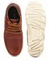 Red Chief Men Brown Casual Shoes - Rc30013, Size: 6-9